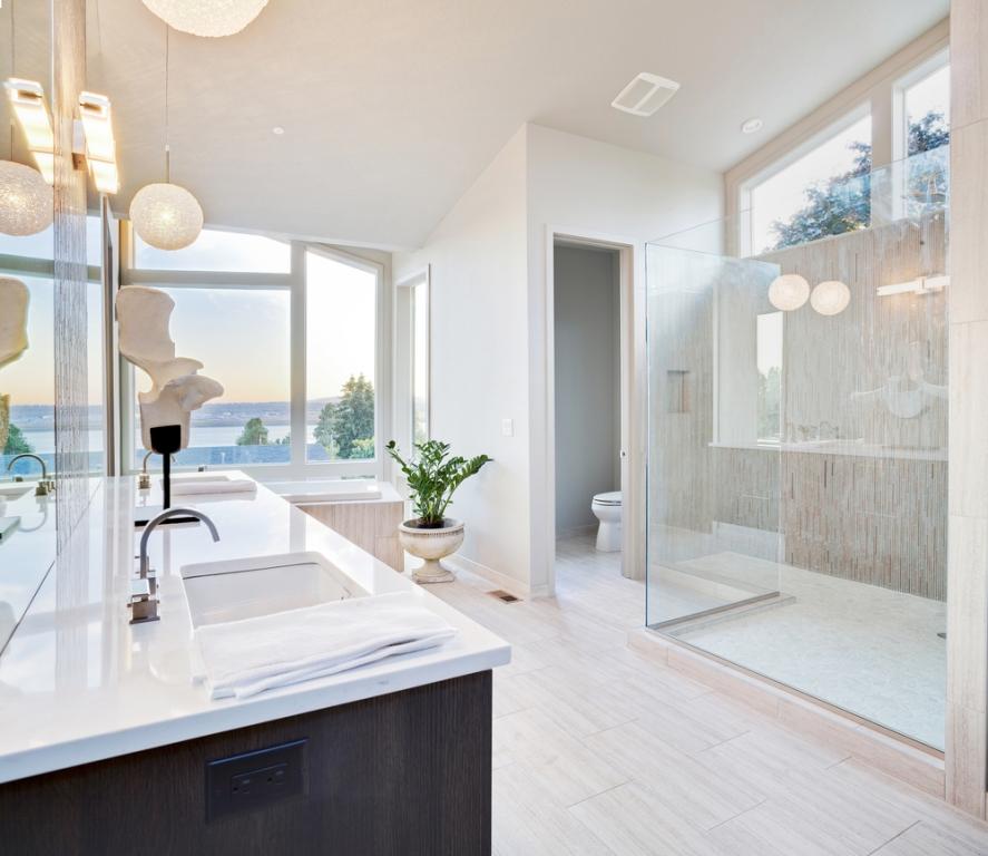 Showerscreens2